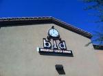 bld chandler, breakfast chandler, chandler restaurant reviews, local chandler restaurants