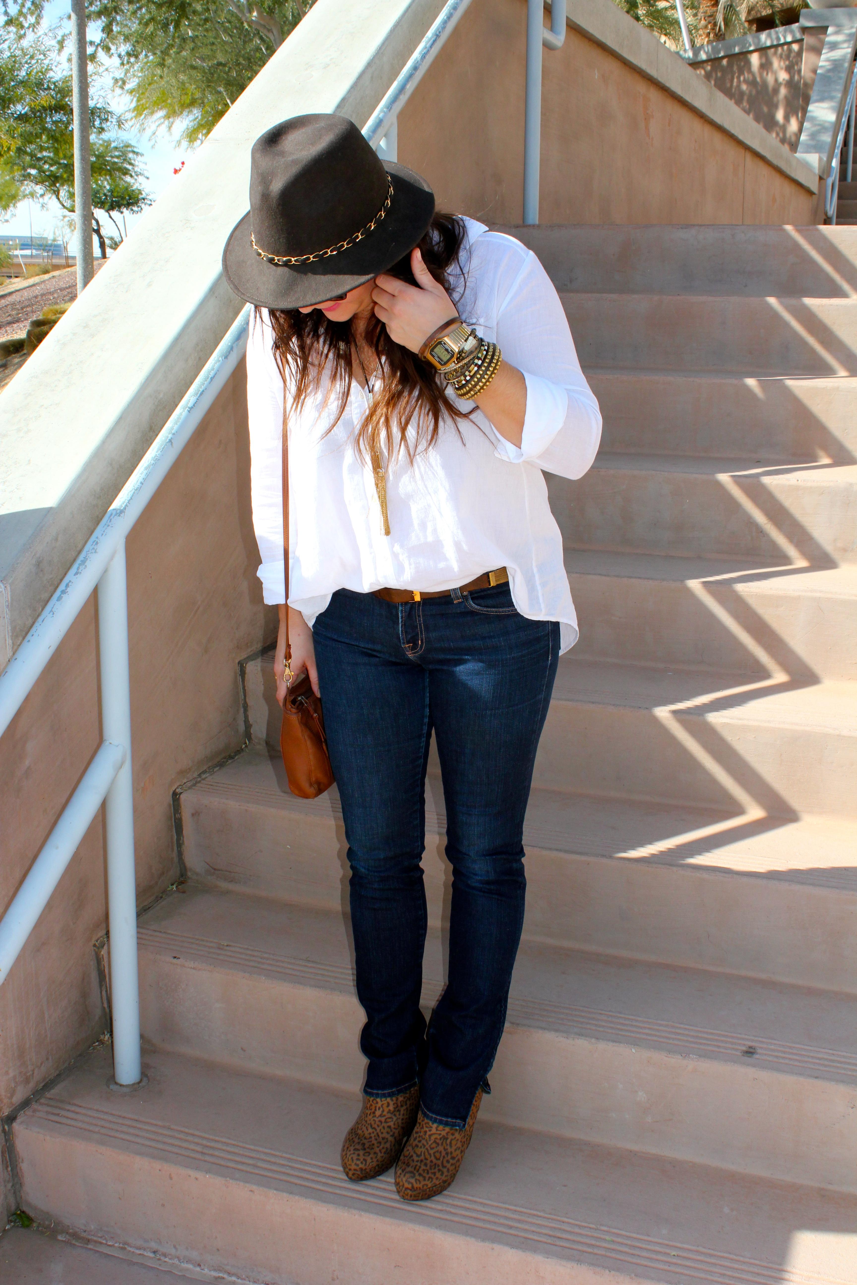 j brand skinny zip jeans