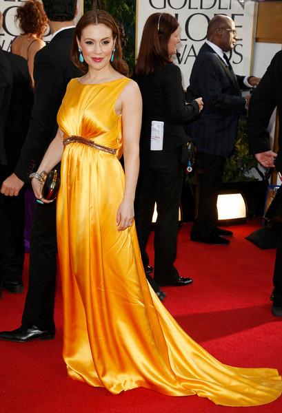 golden-globes-2013-red-carpet-worst-dressed