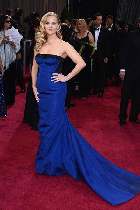 oscars20132reesewitherspoon